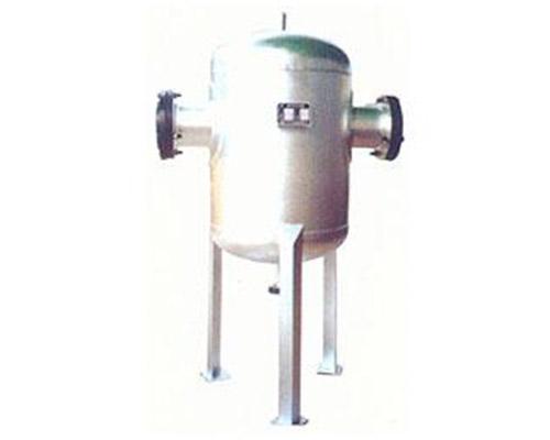 SQ蒸汽分水器