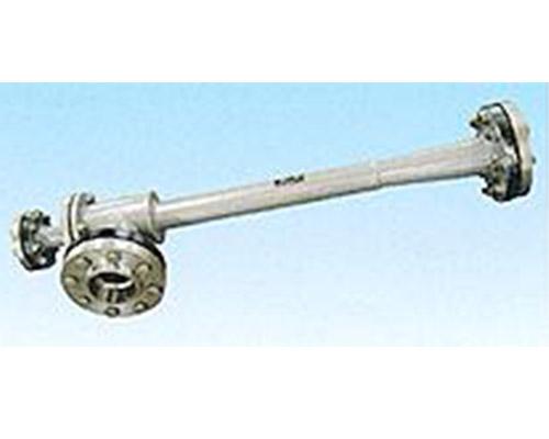 PSQ-型蒸汽喷射真空泵
