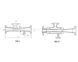 PSJ型喷射加热器