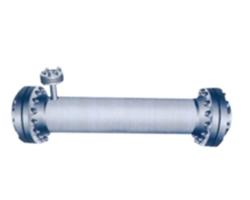 QD/HT型蒸汽减温器(急冷器)