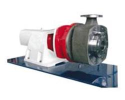 管线式高剪切分散乳化机(乳化泵)