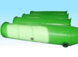 氨气空气混合器