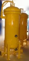 JO油水分离精细过滤器
