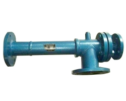 PSD-地坑喷射器